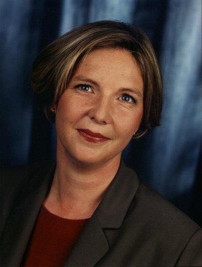 Sandra Albrot